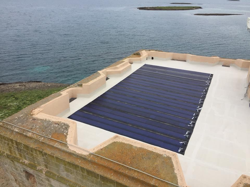 Fotovoltaico in Puglia