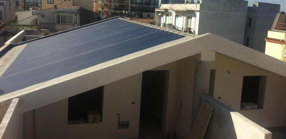 civile abitazione_fotovoltaico_pugliasfalti
