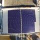 Impianto fotovoltaico museo pino pascali polignano
