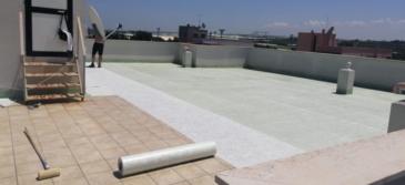resine_poliuretaniche_terrazzo_condominio_pugliasfalti