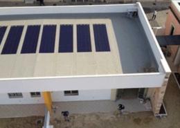 scuola_fotovoltaico